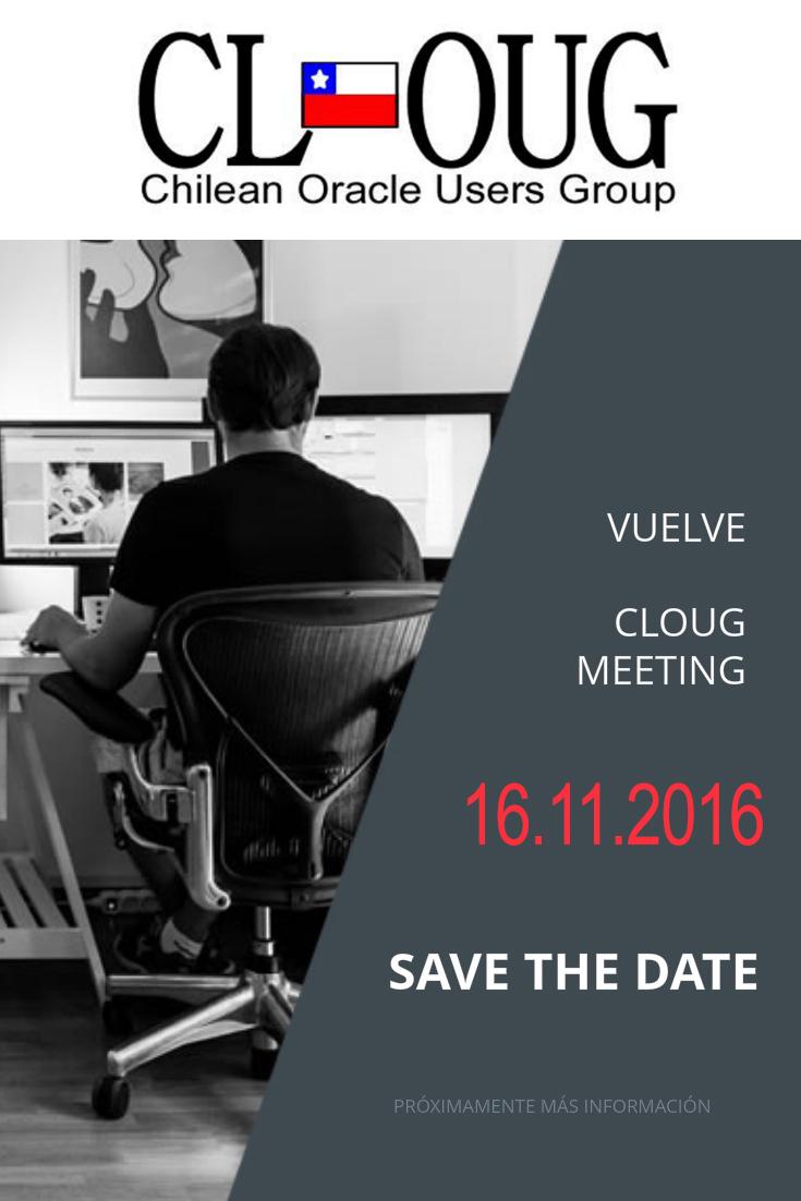 cloug-meeting-2016_nov