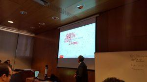 Leonardo Gomez Oracle Big Data